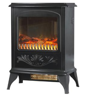 Electric-fireplace-cost-to-run