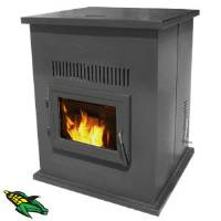 Fireplace Lowdown Stoves