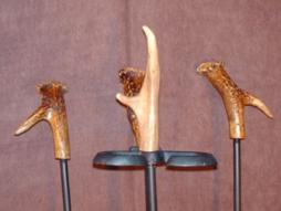 Fireplace Lowdown Deer Antler Fireplace Tools for the Rustic Home