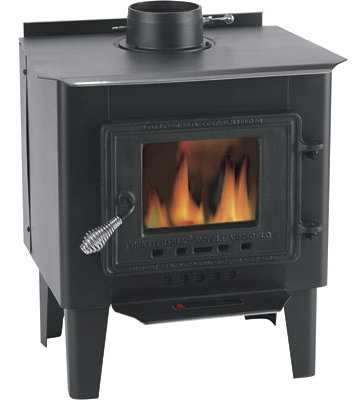 Vogelzang-wood-stove-sale