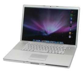 Laptops-not-ergonomic