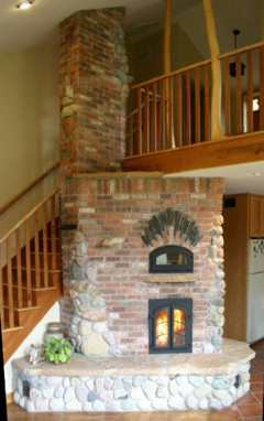 Cost-of-fireplace-installation