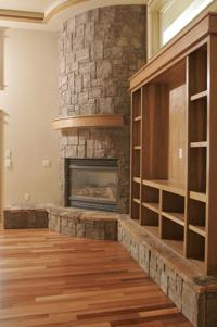 Gorge-stone-fireplace-surround