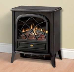 Dimplex-CS3311-Electric-Heater-Stove