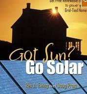 Solarpoweryourhome