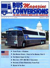 Busconversionsmagazine