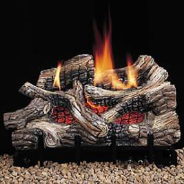 Lpliquidpropanegasfireplace