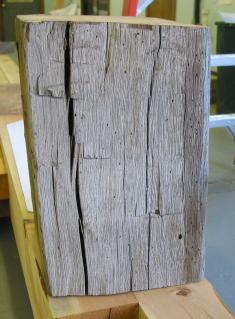 Reclaimedwood